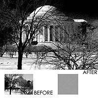 Leica Filter E67 UV/IR
