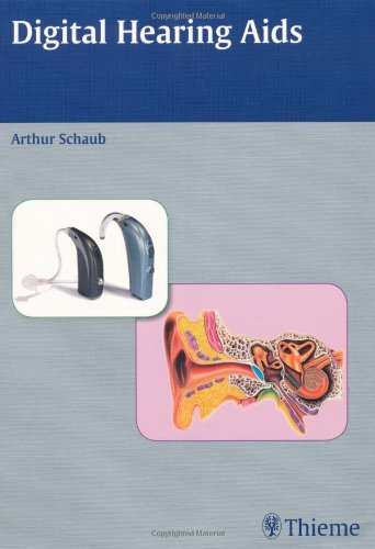 Digital Hearing Aids PDF