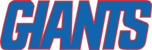 new-york-giants-nfl-football-hochwertigen-auto-autoaufkleber-15-x-8-cm