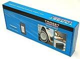 Lasertrack LT400 Laser Radarwarner