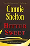 Bitter Sweet: The Fifth Samantha Sweet Mystery (The Samantha Sweet Mysteries)