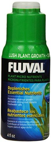 fluval-plant-micro-nutrient-for-aquariums-4-ounce