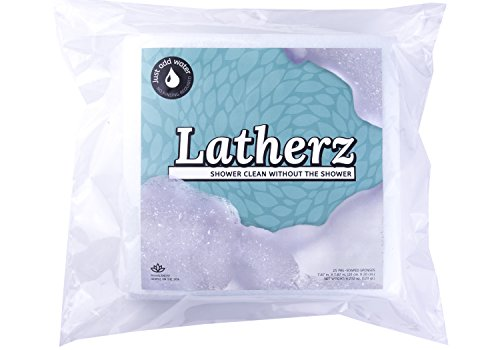 all-in-one-no-rinse-washing-bathing-bath-or-shower-cleansing-sponge-wipes-great-for-when-a-shower-or