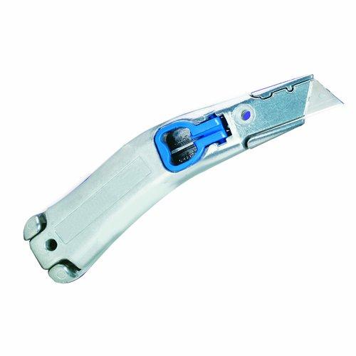 Bon 15-500 Dolphin Knife System