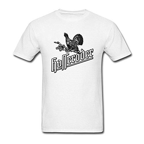 desbh-mens-hasseroder-beer-short-sleeve-t-shirt-white