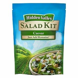 hidden-valley-caesar-salad-kit-13320-grams