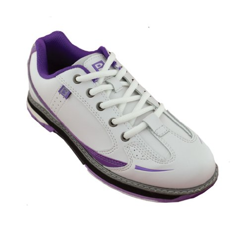 The Best Bowling Shoes For Women