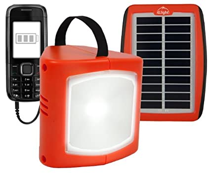 d.light-S300-Solar-Lamp-10w