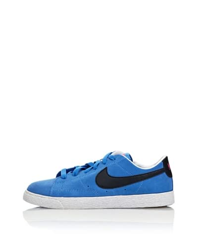 Nike Zapatillas Nike Blazer Low (Ps)