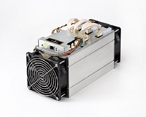 Antminer-S7-Version-7-506THs--25WGH-28nm-ASIC-Bitcoin-Miner
