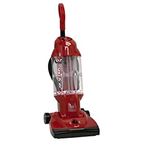 Dirt Devil Junior Reaction Vaccuum Cleaner
