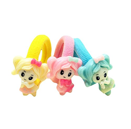 dawa-10pcs-el-cute-adornos-de-pelo-de-colores-del-caramelo-de-elasticos-belleza