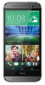 HTC One M8 32GB Verizon + GSM