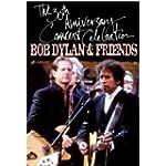 Bob Dylan - 30th Anniversary Concert...