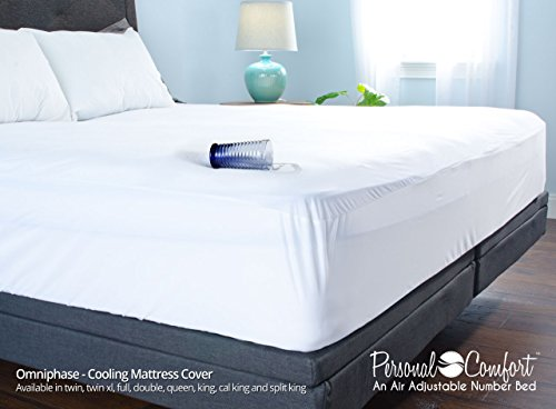 Cooling Sheets Bedding