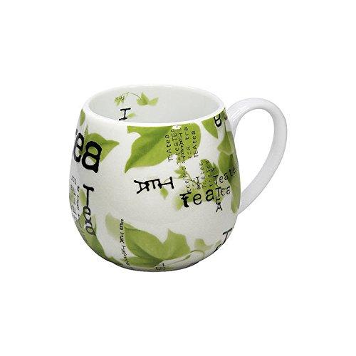 snuggle-mug-tea-collage