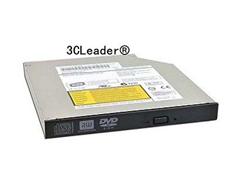 Click to buy 3CLeader® DVD Burner Writer CD-R ROM Player Drive for Lenovo ThinkPad L421 L430 L510 L512 L520 L530 - From only $39.99