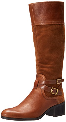 franco-sarto-womens-lapis-western-boot-brandy-85-m-us