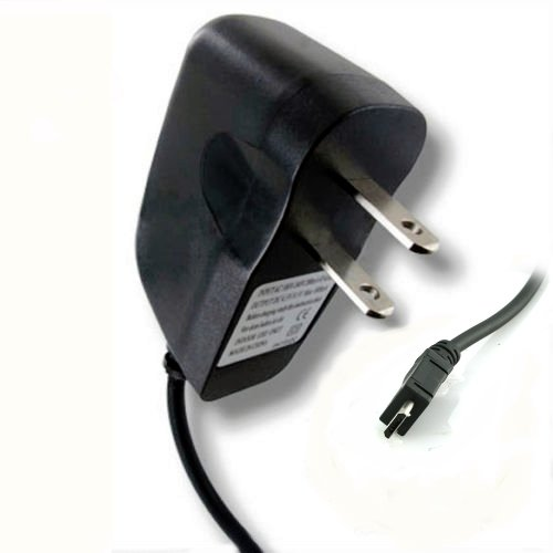 Micro USB High Quality Home Travel Wall House AC Charger For Nokia Asha 311/Asha 200/701 Helen/Lumia 635/Lumia 530/Asha 309/Asha 300/Lumia 900 Ace/Lumia 1320/C5-05/C2-02 C2 Touch and Type/C5-03/5228