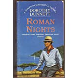 Roman Nights (Dolly and the Starry Bird)by Dorothy Dunnett
