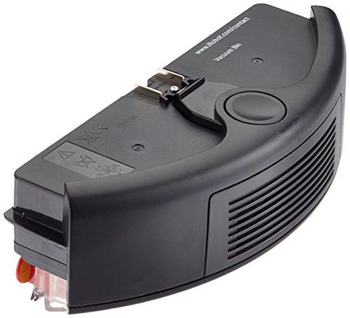 Roomba 500 Series Vacuum Debrish Bin - Black front-571308
