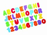 Little Tikes Bath Letters and Numbers, horse, activity, garden, ride, on, toys, rocking