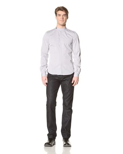 Religion Men's Travis Shirt