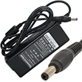 Laptop AC Adapter/Power Supply/Charger+US Power Cord for Toshiba Satellite