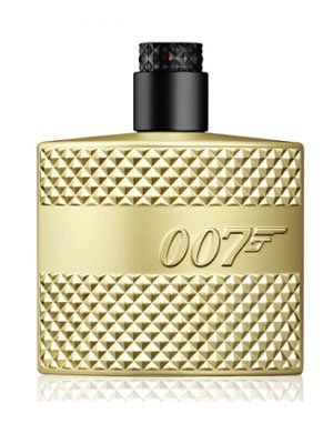 james-bond-007-limited-edition-gold-for-men-by-eon-productions-50-ml-edt-spray