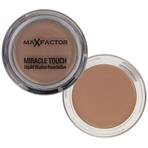 max-factor-miracle-touch-liquid-illusion-foundation-no65-rose-beige-038-ounce