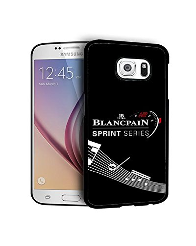 blancpain-brand-phone-case-blancpain-for-samsung-s6-hard-back-pretty-samsung-galaxy-s6-case-christma