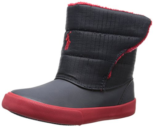Shoes Toddler Boys front-63721