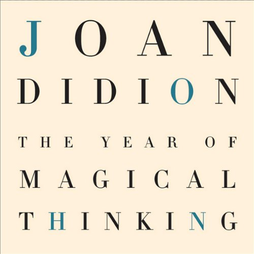 joan didion why i write Joan essays write didion why i poema el albatros de charles baudelaire analysis essay jayden and i did note an innaccuracy regarding rothbard's famous essay.