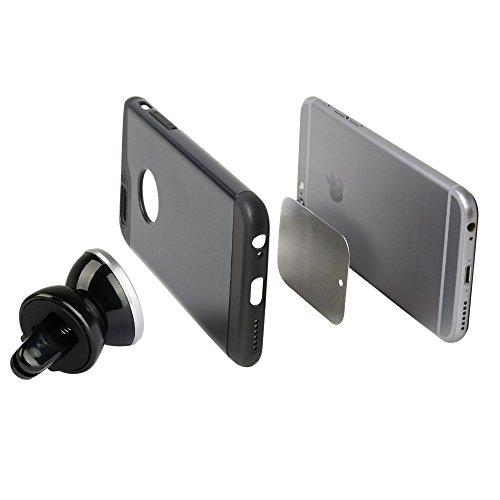 byd-argento-grip-magic-360-suppoto-auto-car-smartphone-universale-porta-cellulare-auto-bocchette-ari