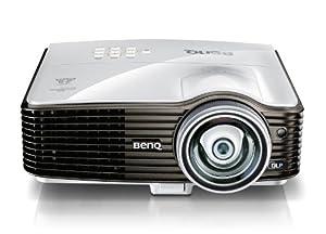 BenQ Short Throw MX812ST 3500 Lumen Short Throw DLP Projector
