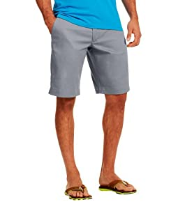 Under Armour Mens UA Performance Chino Shorts by Under Armour
