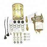 Airtex E84070 Electric Fuel Pump