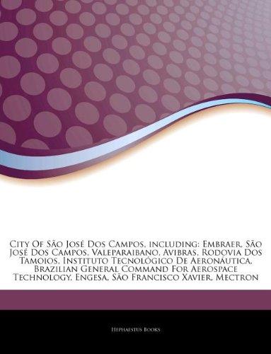 articles-on-city-of-s-o-jos-dos-campos-including-embraer-s-o-jos-dos-campos-valeparaibano-avibras-ro