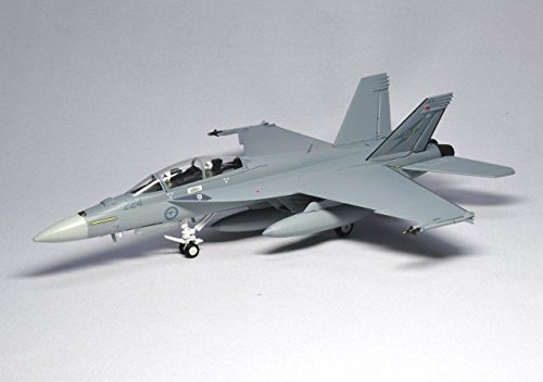 witty-wings-1-72-f-a-18f-royal-australian-air-force-no1-sqn-amberley