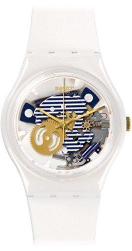 swatch-unisex-gw169-originals-analog-display-swiss-quartz-white-watch