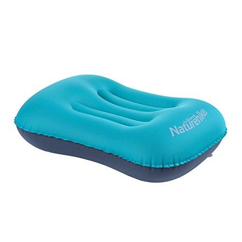 naturehike-bureau-gonflable-oreiller-travel-air-pillow-oreiller-de-camping-outdoor-sleeping-gearblue