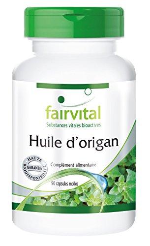 huile-dorigan-extrait-doriganum-vulgare-90-capsules-molles-epice-mediterraneenne-pour-la-sante
