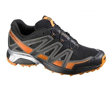 Salomon XT Hornet Trail Running Shoes - 6.5