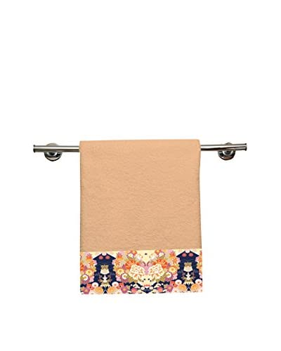 JAPAN MANIA by MANIFATTURE COTONIERE Toalla De Ducha Kimono