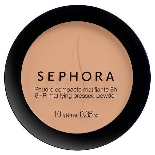 sephora-makeup-compact-powder-matifiante-8h