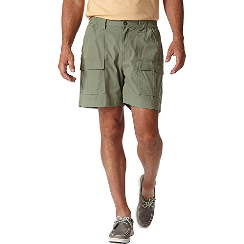 Royal Robbins Blue water short, Light Olive, Size 42 Royal Robbins Canvas Shorts