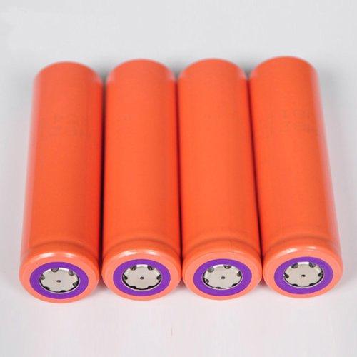 bateria-2pcs-2800mah-ur18650zt-sanyo-37v-recargable-de-iones-de-litio