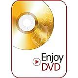 Enjoy DVD |ダウンロード版