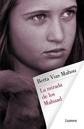 la-mirada-de-los-mahuad-the-mahuads-eyes