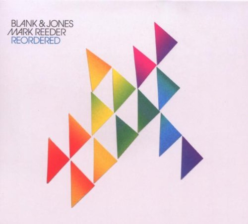 Blank And Jones Mark Reeder-Reordered-CD-FLAC-2009-NBFLAC Download